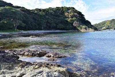 松島海岸1.jpg