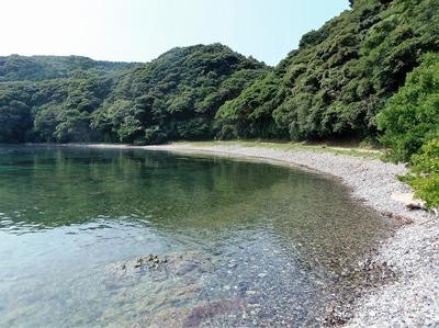 松島海岸2.jpg
