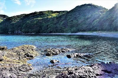 松島海岸3.jpg