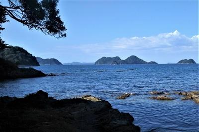 松島海岸多島美1.jpg