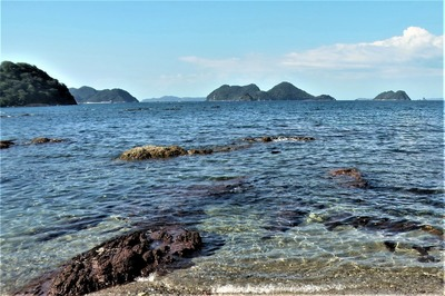 松島海岸多島美2.jpg