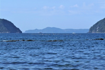 松島海岸多島美3.jpg