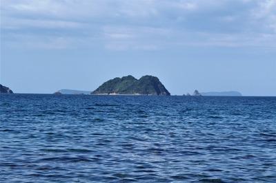 松島海岸多島美4.jpg