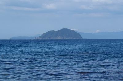 松島海岸多島美5.jpg