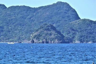 松島海岸多島美6.jpg