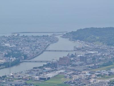 松本川.jpg
