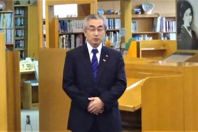 松浦教育長ご挨拶.jpg