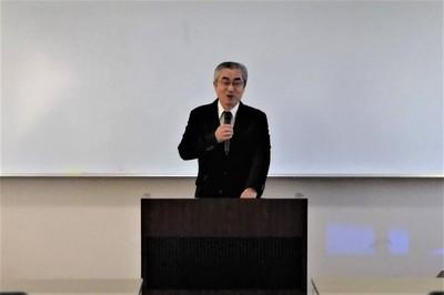 松浦正彦長門市教育長.JPG