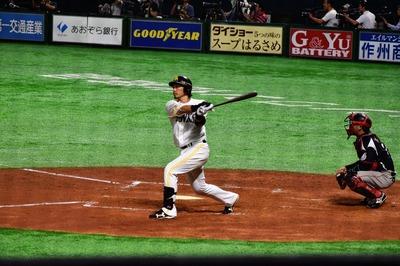 松田選手.jpg