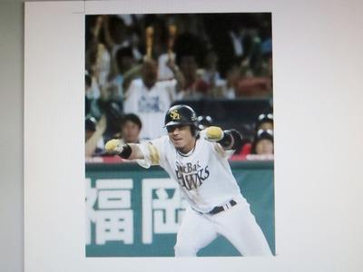 松田選手2.jpg