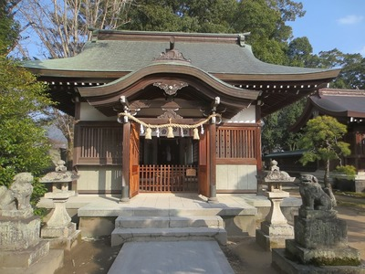 松門神社.jpg