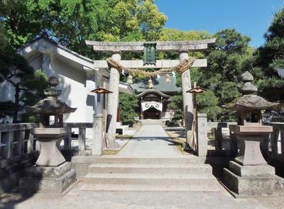松門神社1.jpg