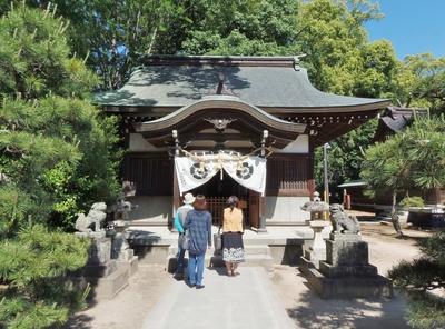 松門神社2.jpg
