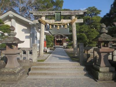 松門神社鳥居.jpg