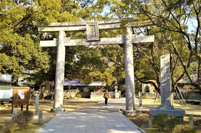 松陰神社1.jpg