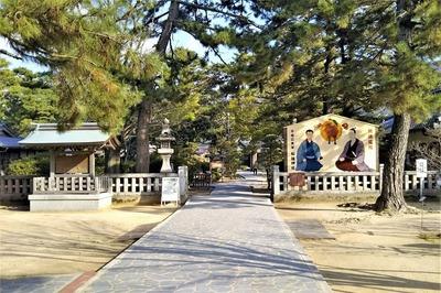 松陰神社2.jpg