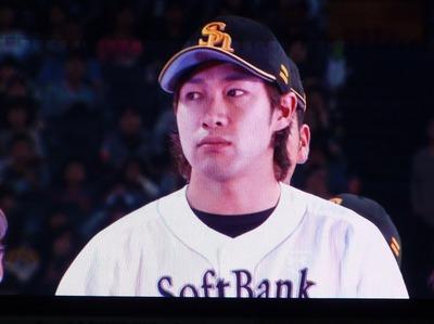 柳田悠岐外野手2.jpg