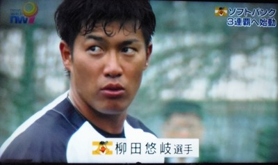 柳田悠岐選手1.jpg