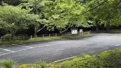 桂木山登山駐車場.jpg
