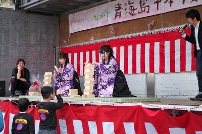 桜姫VS桜姫.jpg