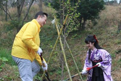桜苗木植樹2.jpg