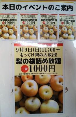 梨の袋詰め放題案内.jpg