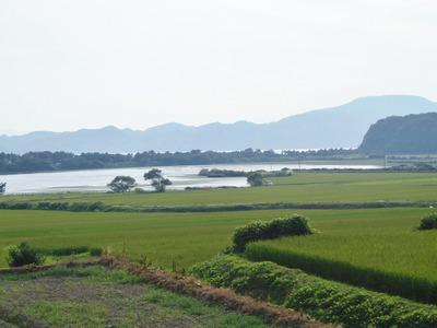 棚田と青海湖と波の橋立2.jpg