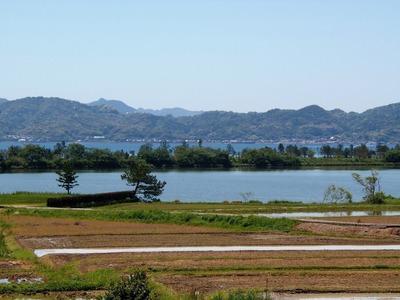 棚田・青海湖・波の橋立3.jpg