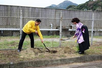 植樹2.jpg