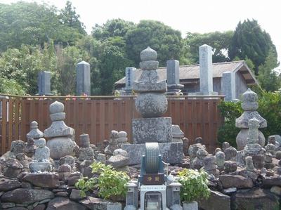 楊貴妃の墓.jpg