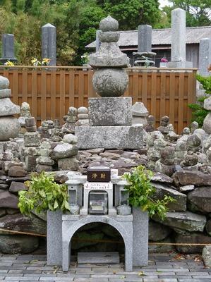 楊貴妃の墓2.jpg