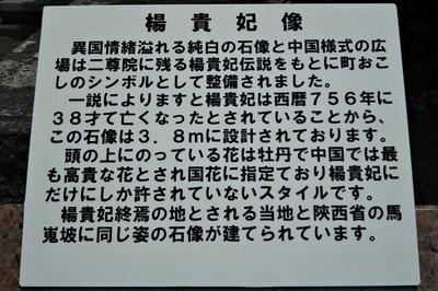 楊貴妃象説明.jpg