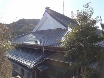 極楽寺本堂.jpg