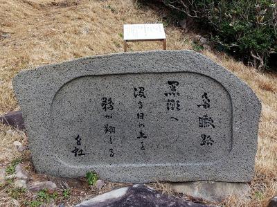 横山白虹・鳥瞰路句碑.jpg