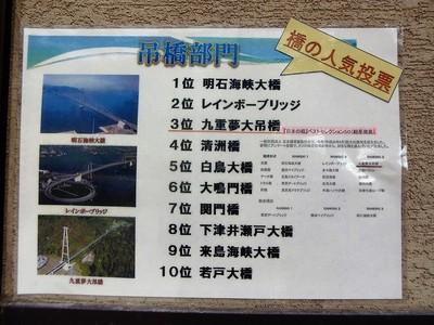 橋の人気投票・吊橋部門.jpg