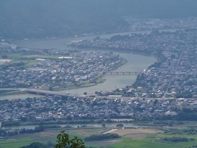 橋本川と松本川.jpg