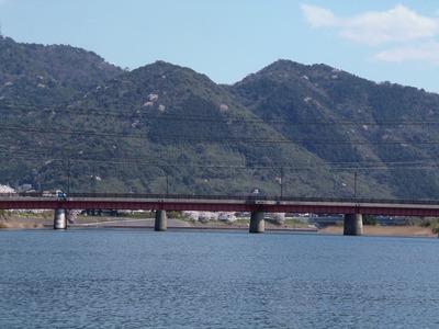 橋本橋.jpg