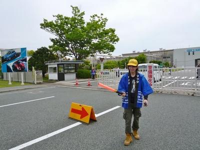 正門祭りスタッフ.jpg