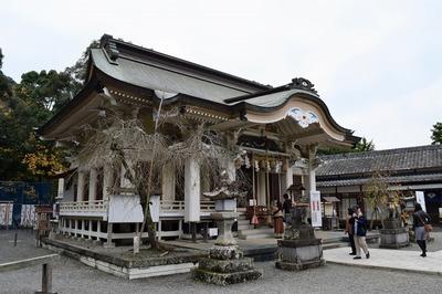 武雄神社3.jpg