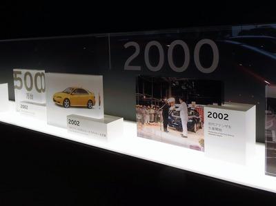 歴史2000.jpg