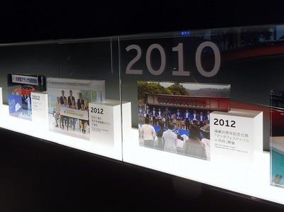 歴史2010.jpg
