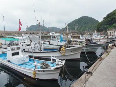 段の漁港.jpg