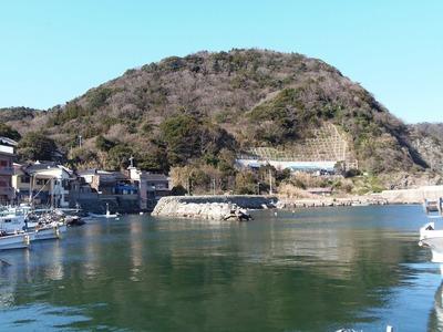 段の石積防波堤1.jpg