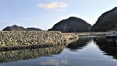 段浦の石積堤防3.jpg