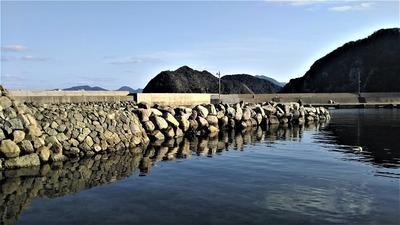 段浦の石積堤防4.jpg