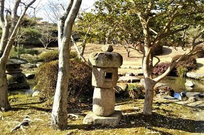 毛利庭園2.jpg