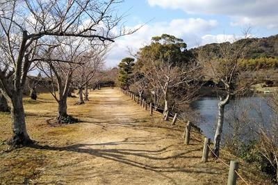 毛利氏庭園2.jpg