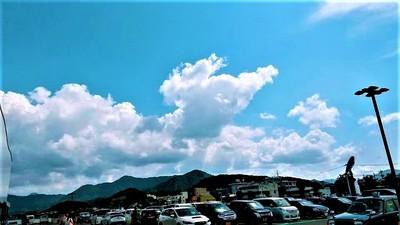 気になる雲.jpg