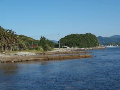 江尻.jpg