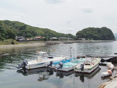 江尻2.jpg